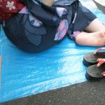 隅田川花火大会情報2015!<場所取り・交通規制情報編>