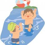 新潟の海水浴場!子供向け・親子向けのおすすめスポットは?