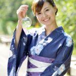 浴衣デートがしたい!デートにオススメの神奈川夏祭り2015!