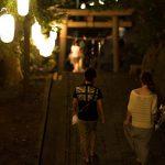 都心からもすぐ行ける!デートにオススメ埼玉の夏祭り2015!
