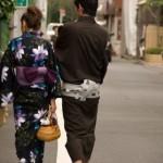 お祭りデートにぴったり!デートにオススメ名古屋の夏祭り2015!