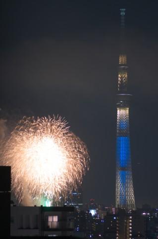 東京 最新 スポット 2015