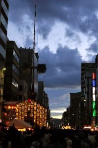 yoiyama2012-09