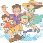 夏休みのお出かけにおすすめ!関西の激選穴場スポットまとめ!