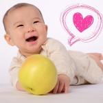 敬老の日の贈り物!赤ちゃんの手作りプレゼントアイデア集!