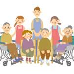 敬老会の出し物は何がいい?老人ホーム向けの出し物まとめ!