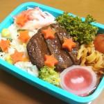 食べやすくておいしい!幼稚園・保育園の遠足向けお弁当メニュー