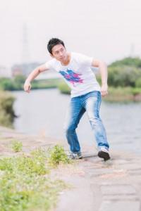 PAK25_mizukiriwosurudansei-thumb-autox1000-16161