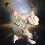 【男子向け】簡単でかっこいい!文化祭のダンス振り付け動画!