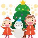 クリスマスを盛り上げる小学生向けパーティーゲーム5選!