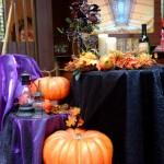 ハロウィンの飾り付け!パーティー向けの飾り付けアイデア集!