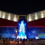【学生向け】大阪のおすすめクリスマスイベント!【2015年版】