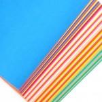 【ハロウィンの折り紙】飾り付けに使いたい立体作品10選!