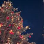 【学生向け】東京のおすすめクリスマスイベント3選!【2015年版】