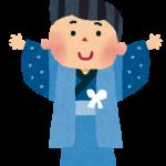 【男の子向け】七五三のヘアアレンジ!自宅でも簡単なやり方は?