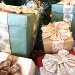 クリスマスのプレゼント交換!盛り上がる交換方法はこれだ!