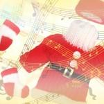 超定番の洋楽クリスマスソング集!クリスマスといえばこれ!