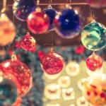 折り紙でクリスマスツリーの飾りを作ろう!動画で折り方を紹介!