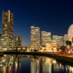 東京以外でクリスマスデートがしたい!関東のおすすめプランは?