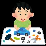 【小学生向け】冬休みの工作アイデア!低学年でも簡単に作れる!