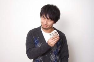 C778_konokane-thumb-815xauto-14938