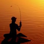 冬にバス釣りがしたい方へ!釣りポイント&便利装備紹介を紹介!