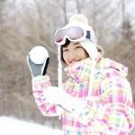 冬ならではの雪の遊び!大人も子供も遊べる雪の遊び方10種類!
