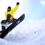 スキー・スノボーの防寒対策!寒さを防ぐ服選びで雪を楽しもう!