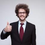 成人式のスーツをかっこよく!おすすめデザイン&着こなし術!