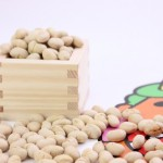年の数だけ豆を食べるのはなぜ?節分の由来から知る日本の伝統!