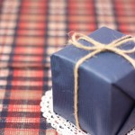 大学の入学祝いランキング!男子が喜ぶプレゼントを贈ろう!
