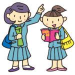 【女子向け】修学旅行に持っていくと便利な持ち物!女子力高し!