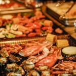 【海鮮】BBQのおすすめ食材!いろんな食材でBBQを楽しもう!