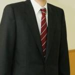 高校生向け!制服や私服で使えるネクタイの結び方講座!