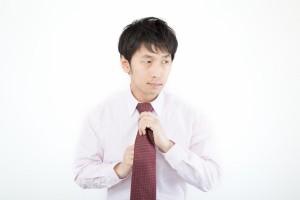 ZOM93_nekutaidanshi20140503_TP_V